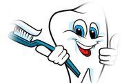 Dan za zdrave zube